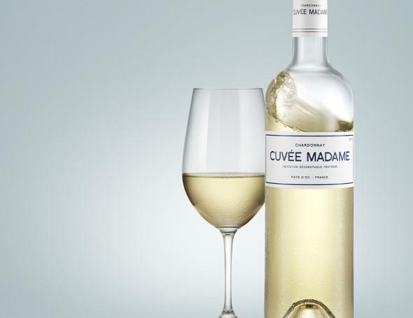 contemporary_wines