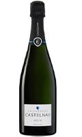 Champagne de Castelnau Réserve Brut