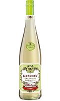Gustav Organic